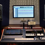 control-room-1