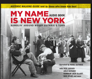 MyNameIsNewYork_AudioBook_cover