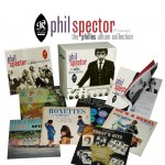 PhilSpector