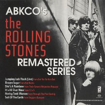 RollingStonesRemastered