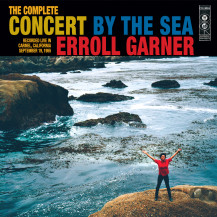 concert by the sea-cover3-1000px-300dpi