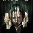 Natalie Merchant's New Video