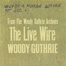 woodywire-square